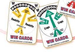 Simple ways to win blackjack